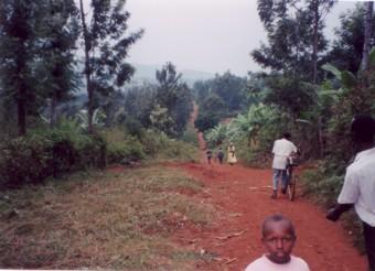 2004-8-25.jpg