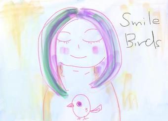 Smile_birds