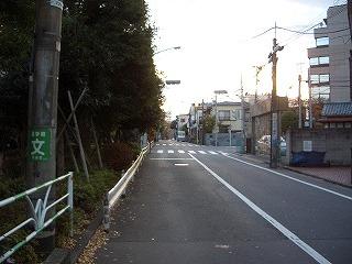 2006124cimg3247