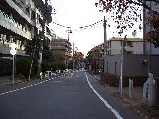 2006124cimg3256